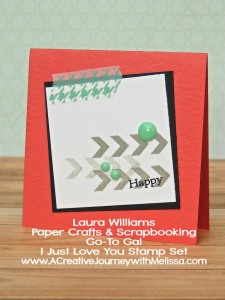laura-williams-card-trio-1-wm-225x300