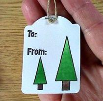 tree tag 1