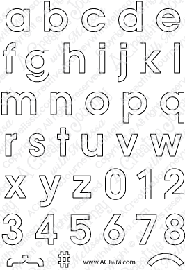 Everyday-Alphabet-Outline-Lowercase&-Numbers-LARGE--wm