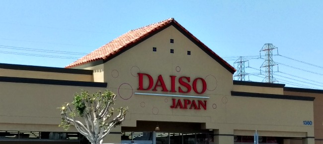Scrapbooking Made Simple Warehouse Sale and Daiso Shopping Haul aa