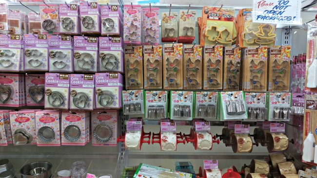 Scrapbooking Made Simple Warehouse Sale and Daiso Shopping Haul ag