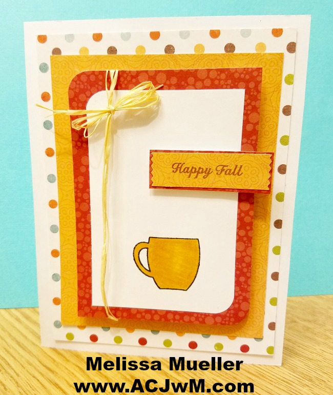 2016-fall-coffee-lovers-blog-hop-card-2-wm