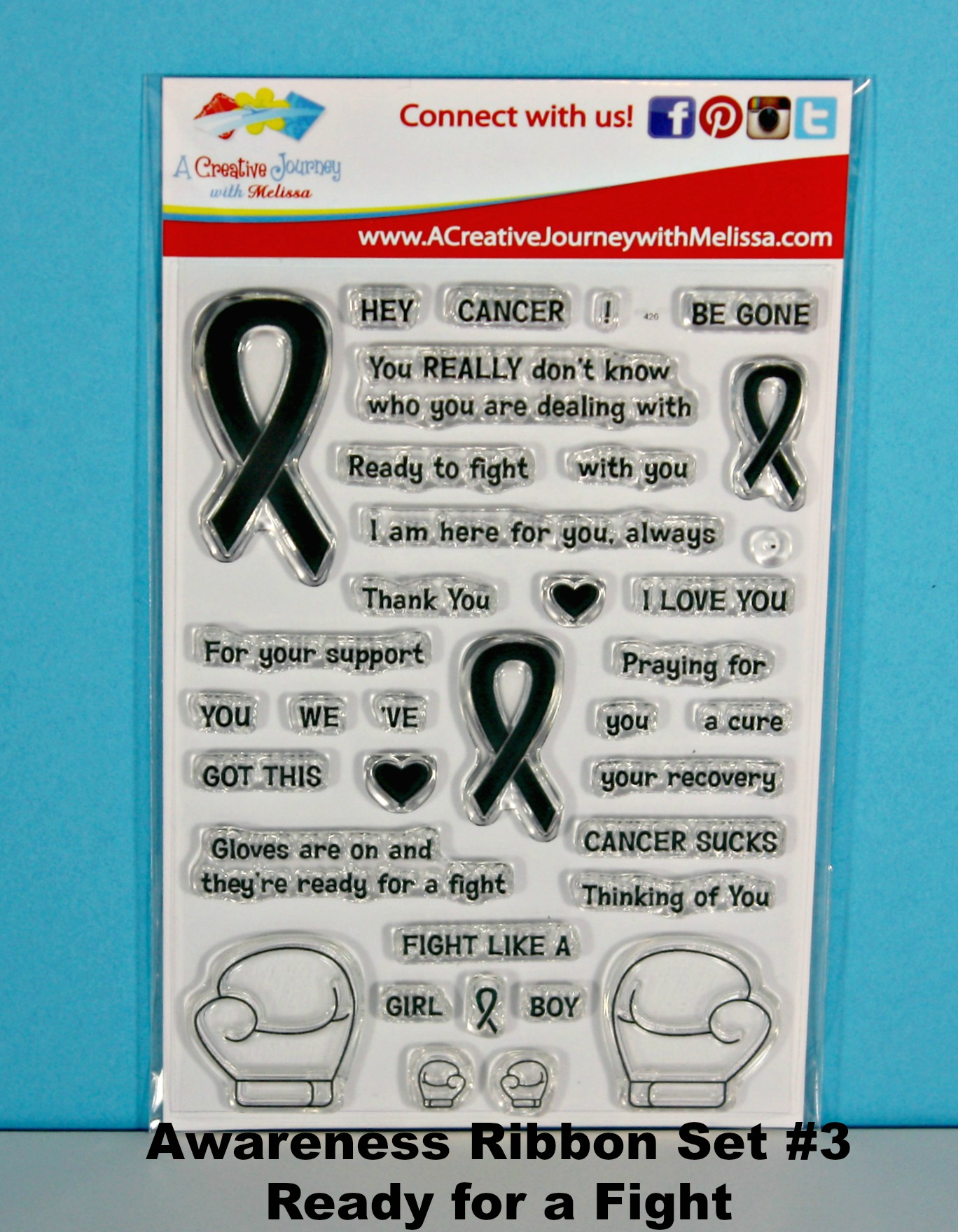 awareness-ribbon-set-3-ready-for-a-fight