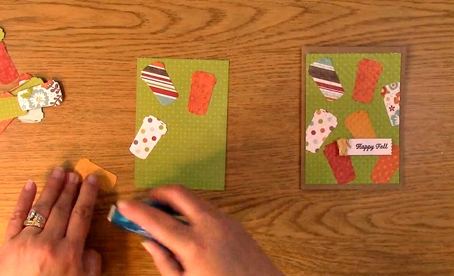 coffee-crafts-using-scraps-r