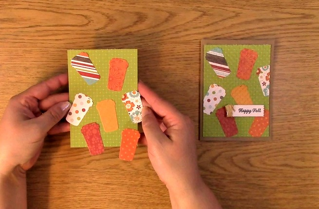coffee-crafts-using-scraps-t