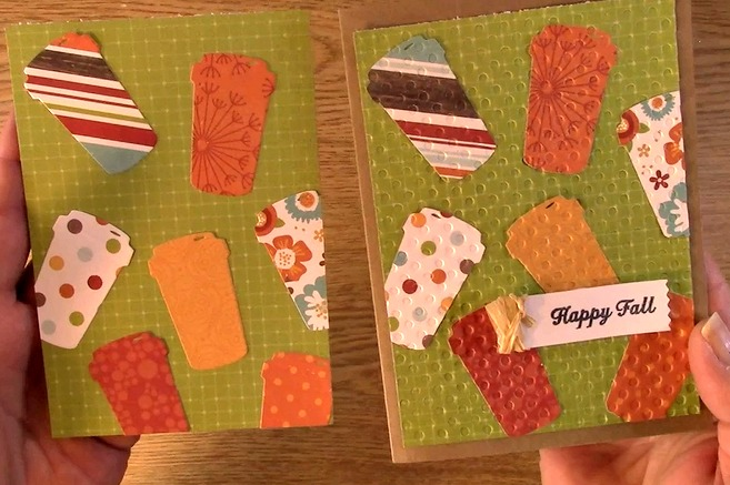 coffee-crafts-using-scraps-v