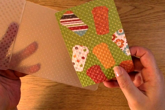 coffee-crafts-using-scraps-zb