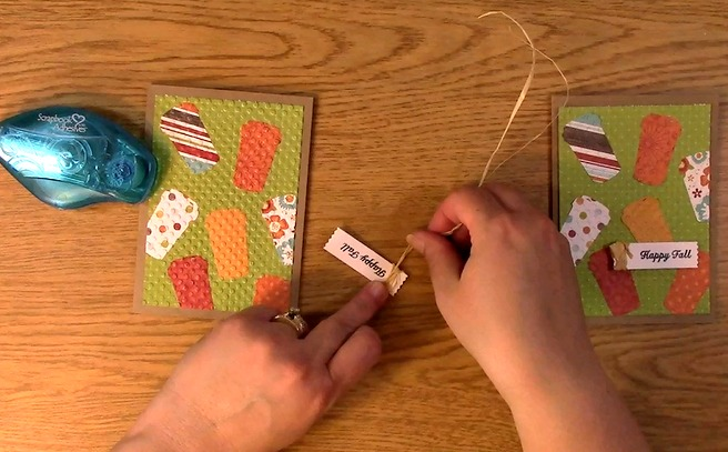 coffee-crafts-using-scraps-zg