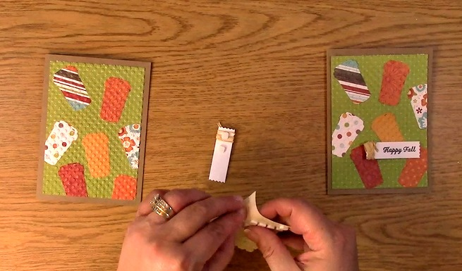coffee-crafts-using-scraps-zi