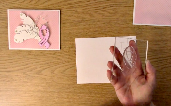 breast-cancer-awareness-month-card-tutorial-with-giveaway-m