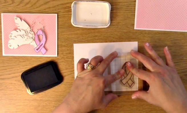 breast-cancer-awareness-month-card-tutorial-with-giveaway-n