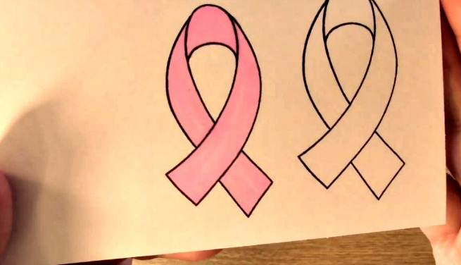 breast-cancer-awareness-month-card-tutorial-with-giveaway-s