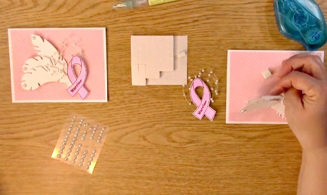 breast-cancer-awareness-month-card-tutorial-with-giveaway-za
