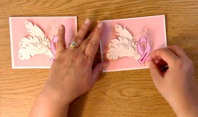 breast-cancer-awareness-month-card-tutorial-with-giveaway-zc