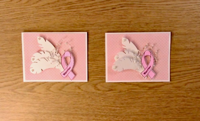 breast-cancer-awareness-month-card-tutorial-with-giveaway-zd
