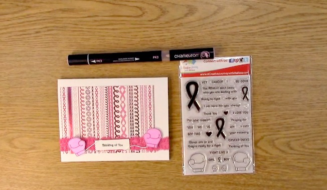 coloring-therapy-for-cancer-awareness-with-giveaway-a