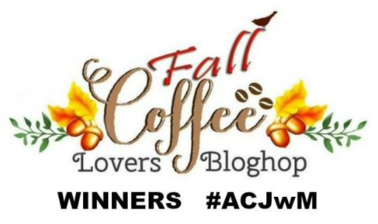 fall-coffee-lovers-blog-hop-winners-small
