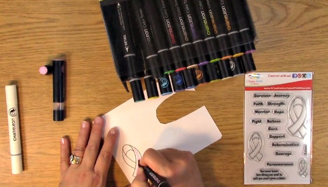how-to-correct-your-chameleon-pen-coloring-mistake-plus-giveaway-d