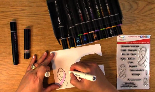 how-to-correct-your-chameleon-pen-coloring-mistake-plus-giveaway-g