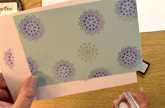 snowflake-stamped-card-with-giveaway-k