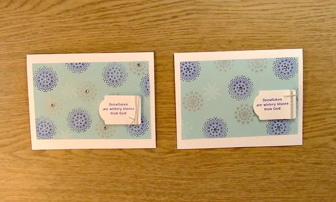 snowflake-stamped-card-with-giveaway-ze