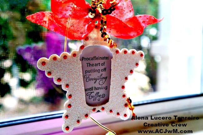 alena-christmas-ornament-wm