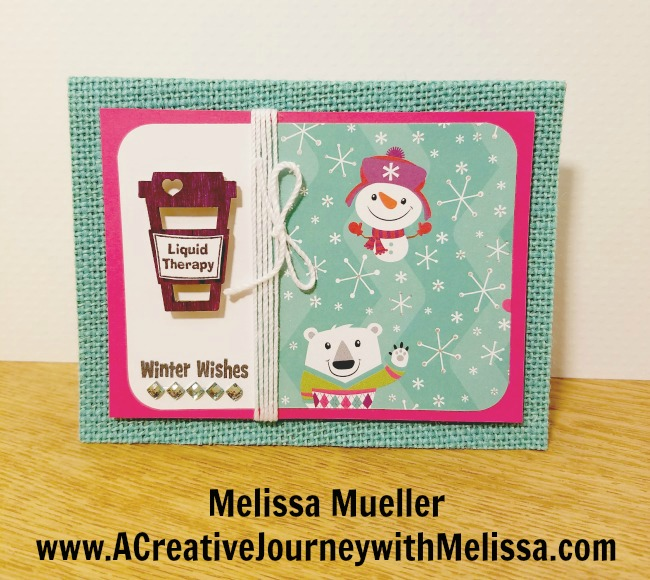 winter-wishes-card-650-a-wm