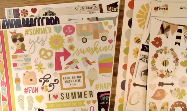 Creative Conventions Shows Archives Clear Stamps And Crafting