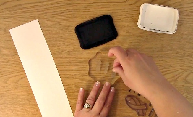 Creative Paper Crafting Inc
