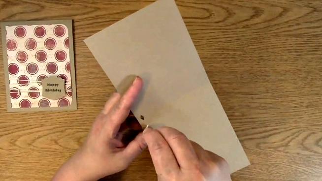 Decorative Adhesive Paper Gris Metallise