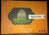 Batty & Boo Stamp Set