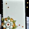 Petals for You Stamp Set