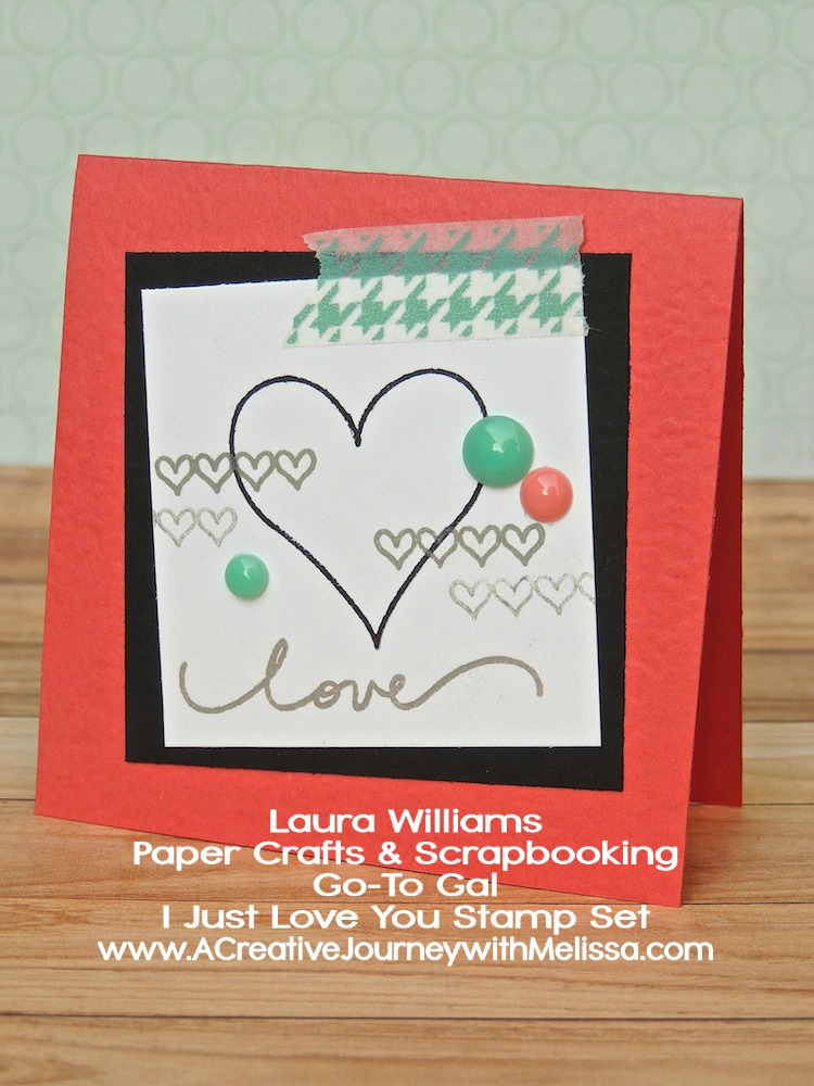 laura-williams-card-trio-3-wm