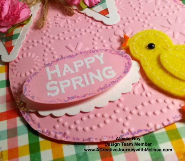 spring and summer holiday celebrations