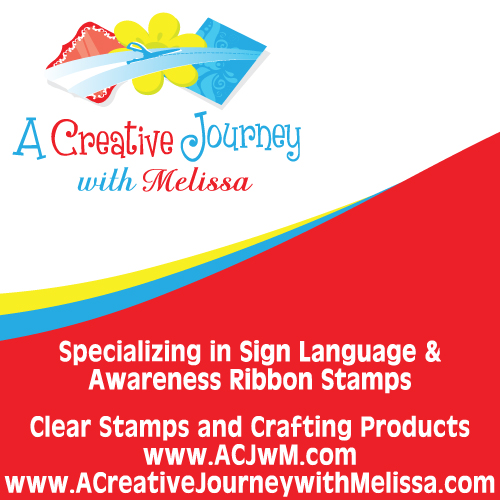 Blog-Button-w-SL-and-Awareness-Ribbon-info