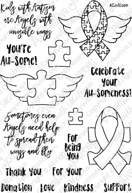 Awareness-Ribbon-Set-#6-Angels-with-Autism-Final