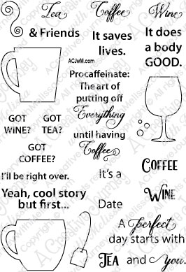 Coffee,-Tea-and-Wine,-OH-MY!-Final