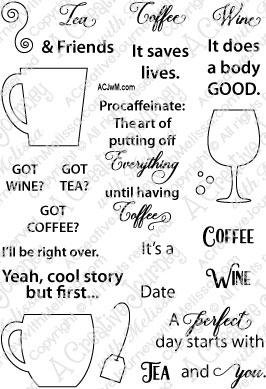Coffee,-Tea-and-Wine,-OH-MY!-Final
