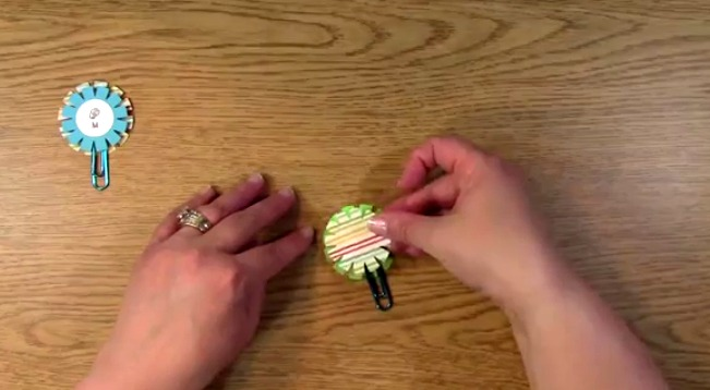 Craft your own personalized Sign Language clips g