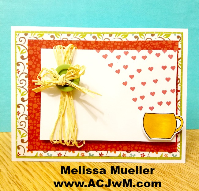 2016-fall-coffee-lovers-blog-hop-card-1-650-wm