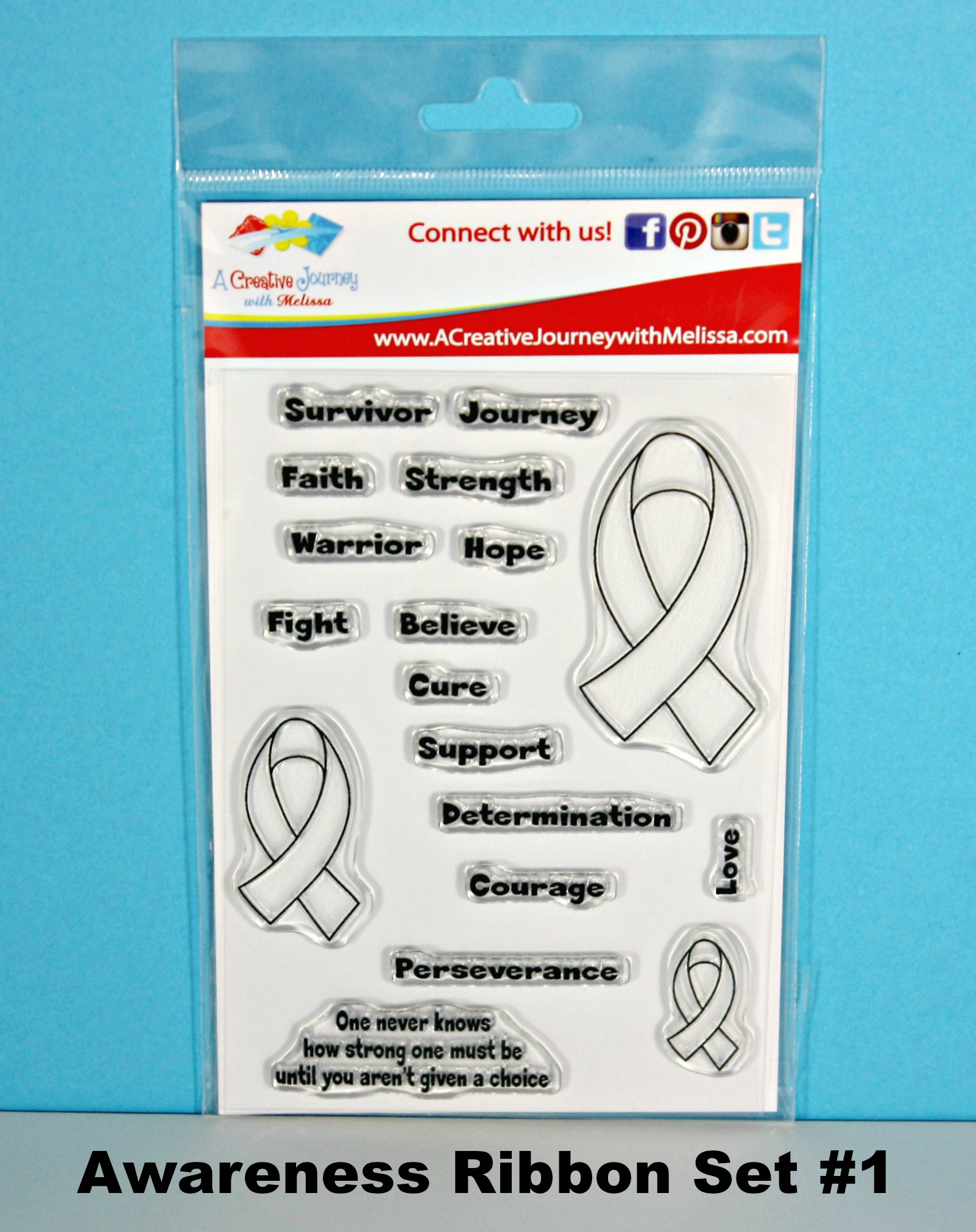 awareness-ribbon-set-1