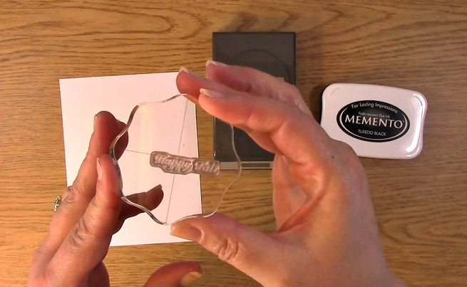 coffee-crafts-using-scraps-e