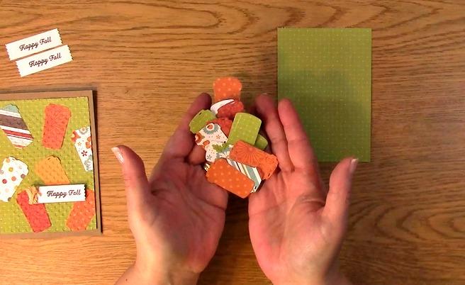 coffee-crafts-using-scraps-i