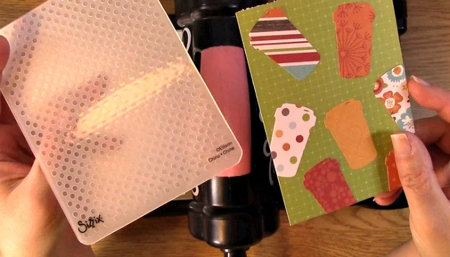 coffee-crafts-using-scraps-x