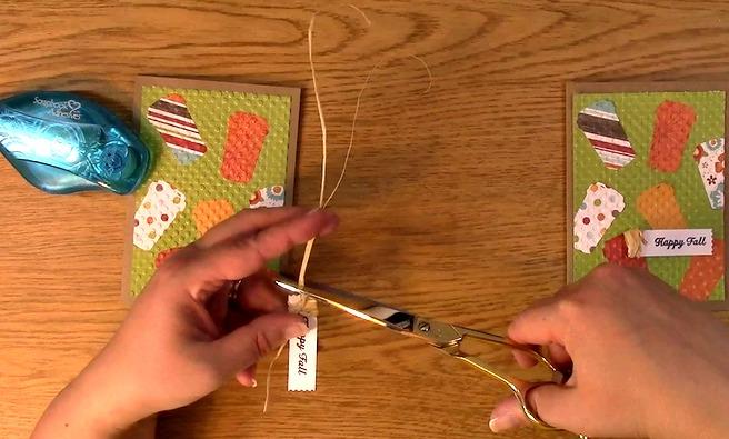 coffee-crafts-using-scraps-zh