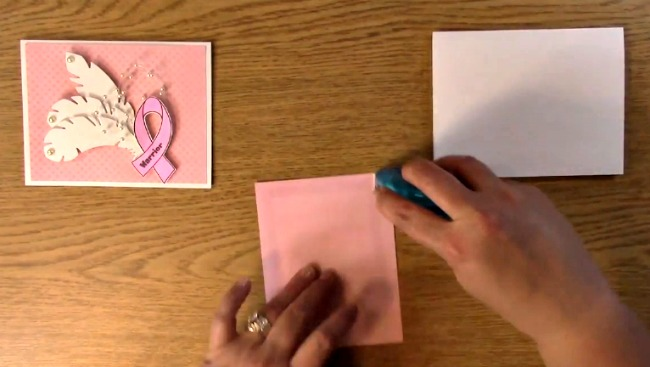 breast-cancer-awareness-month-card-tutorial-with-giveaway-k