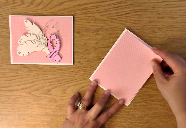 breast-cancer-awareness-month-card-tutorial-with-giveaway-l