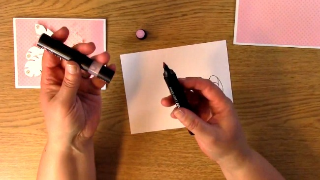breast-cancer-awareness-month-card-tutorial-with-giveaway-o