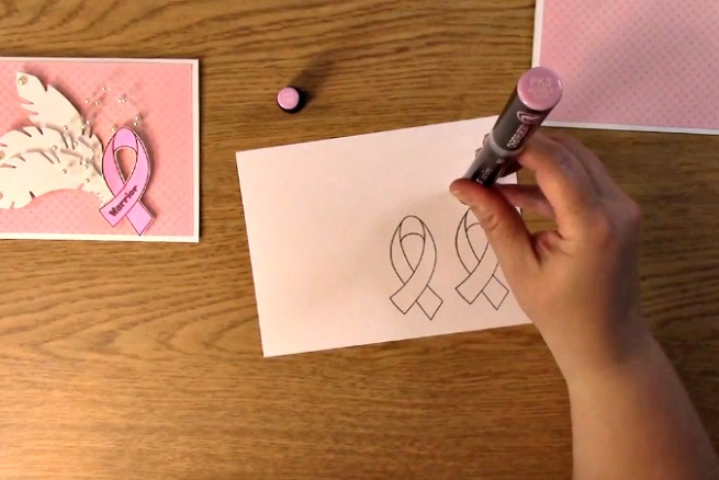 breast-cancer-awareness-month-card-tutorial-with-giveaway-q