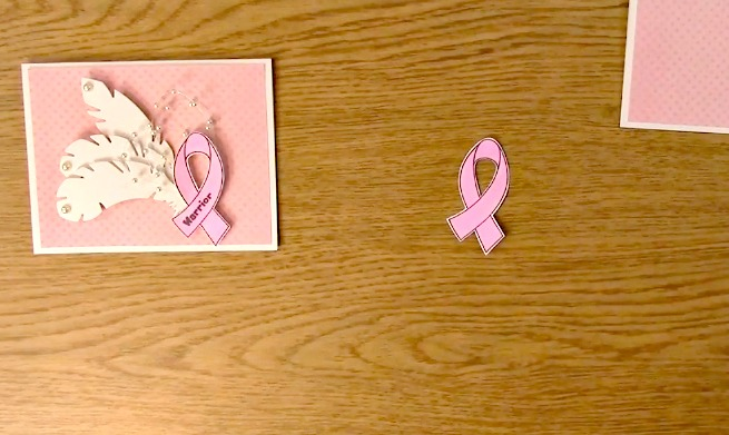 breast-cancer-awareness-month-card-tutorial-with-giveaway-t